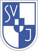 Sportverein Inning am Ammersee